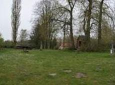 Pastoor-Huveneersheuvel