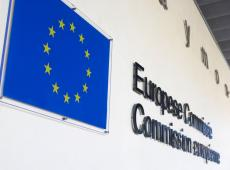 Von der Leyen overtuigt niet, N-VA-fractie onthoudt zich bij stemming Europese Commissie