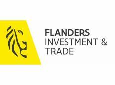 flanders-investment-en-trade.jpg